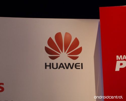 Can Huawei keep its Android update promise?