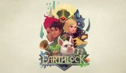 Earthlock: Festival of Magic is an adventure RPG, coming to the Nintendo Switch later this year