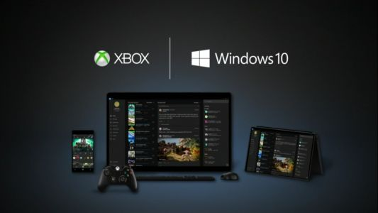 Microsoft's Xbox app for Windows 10 will finally focus on PC gamers' needs