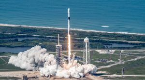 SpaceX Delays Launch of Twice-Reused Rocket for Additional Inspections