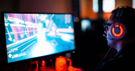 Designers have an obligation to make gaming accessible for people with disabilities