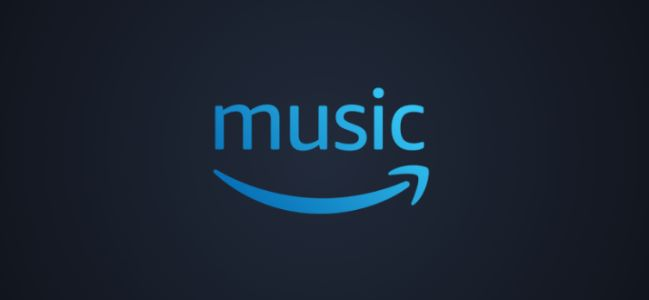 Amazon Prime Music for Android updated with support for Chromecast and Alexa