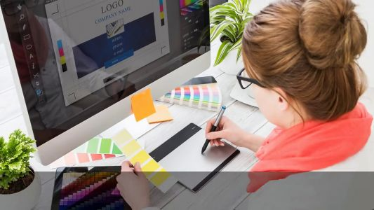 Finding a Web Design and SEO Company in Melbourne