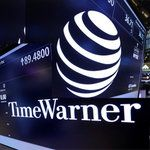 The AT&T-Time Warner Merger Is a Done Deal. Now What?
