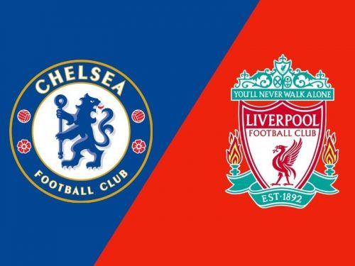 How to watch Chelsea vs Liverpool: Live stream Premier League football