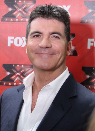 Simon Cowell Who Just Underwent Six-Hour Surgery After Felling Off an E-Bike Has A Good Advise For New Users