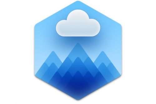 CloudMounter 3.2 review: Easily access Dropbox, Google Drive, and OneDrive through a single Mac icon