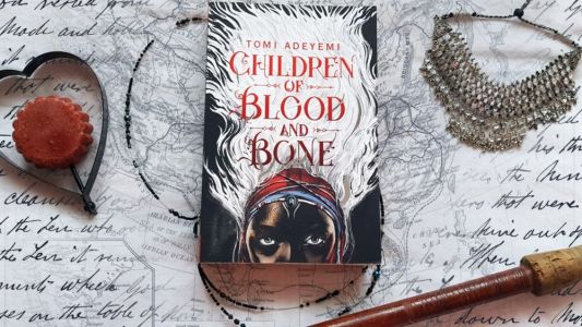 DOPE Director Rick Famuyiwa Set To Helm The Fantasy Film CHILDREN OF BLOOD AND BONE