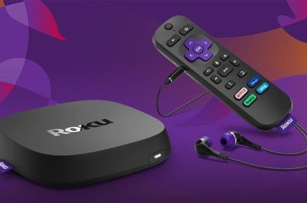 Roku Ultra discounted to $69 at Amazon for Cyber Monday
