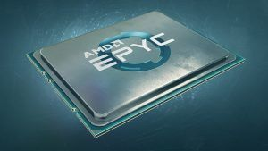 What's Ahead For AMD in 2019