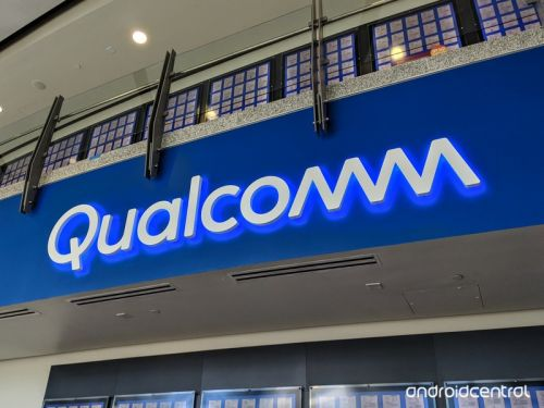 Qualcomm's upcoming 5G-enabled Snapdragon chipsets will be built on Samsung's 7nm node