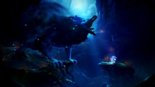 Hands-On: Ori and the Will of the Wisps Promises to Take Us on Another Amazing Journey