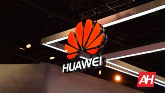 Huawei Looking At A Potential Chipset Deal With Korean Companies
