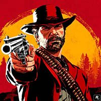 Red Dead Redemption 2 team was crunching 100-hour weeks, says Dan Houser