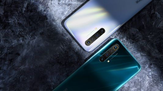 Realme X3 and X3 SuperZoom's first sale today at 12 noon on Flipkart