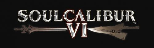 Registration will open on July 19th for Bandai Namco's SoulCalibur VI tournament at Evo 2018