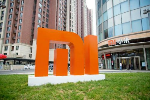 Xiaomi supplier sets up big manufacturing plant in India
