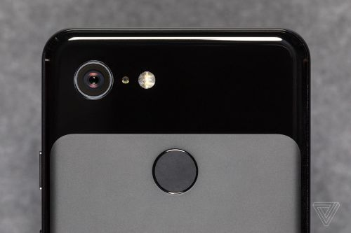 Best Buy's Pixel 3 sale might be unbeatable: $400 off for Black Friday
