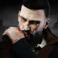 Dontnod's Vampyr picked up for TV adaptation by Fox21