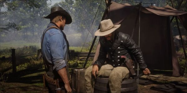 Rockstar Employees Open Up On Social Media About Working Conditions