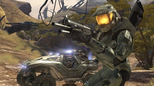 10 classic Xbox games we'd love to see remastered