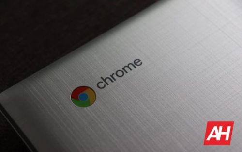 Future Chromebooks Will Support USB4 Sooner Rather Than Later