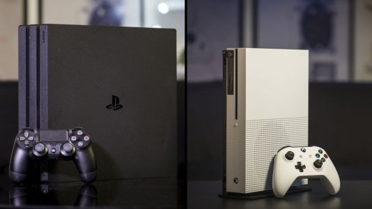PS4 vs Xbox One: which gaming console is better&quest