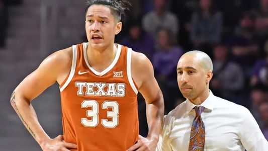 Texas vs TCU Basketball Live Stream: Watch Online Tonight