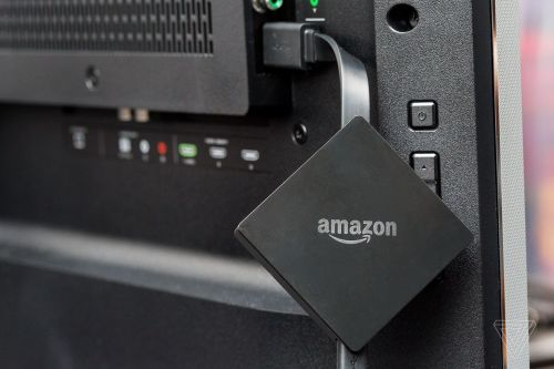 How to pick the Amazon Fire TV that's right for you
