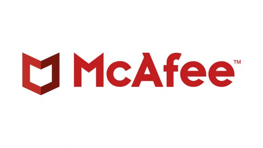 McAfee and Dell team up to protect consumers from growing cyber threats