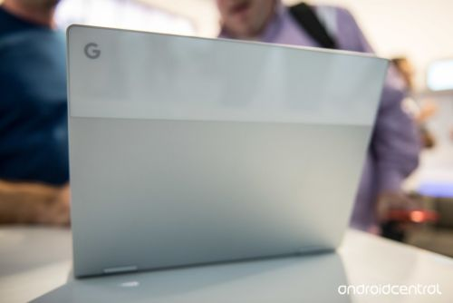 Pixelbook 2: What Google can do to make the best Chromebook even better