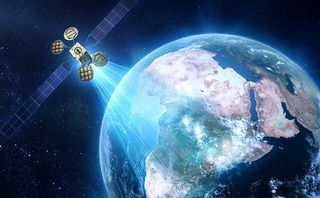 Elon Musk's SpaceX will deploy 4,000 super-fast internet satellites by 2019