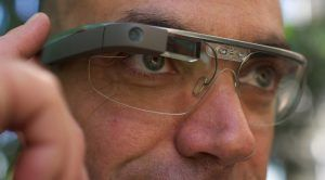 Why Google Glass Failed, and What to Expect Next