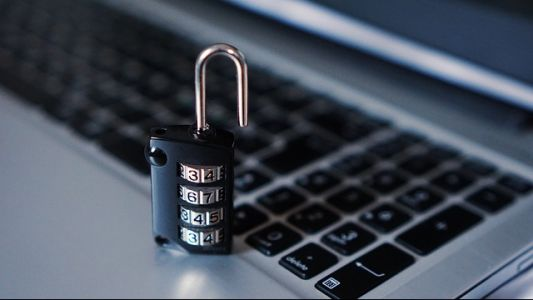 Ransomware is the most significant cyber threat to SMBs