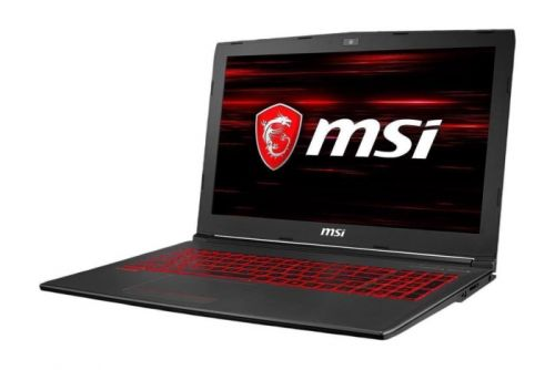 This GeForce GTX 1060-equipped MSI gaming laptop is on sale for a ludicrously low $619