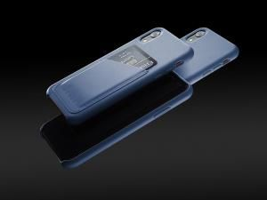 How Mujjo Makes The Perfect Case For Your Smartphone