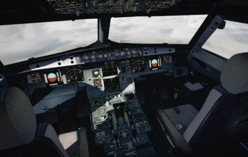 Flight Sim Labs' DRM tool could collect Google Chrome passwords