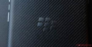 W|W: The Wearable Weekly - Is BlackBerry building a smartwatch?
