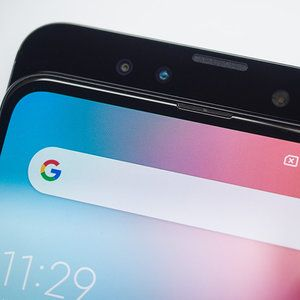 Xiaomi Mi Mix 3 battery life test is out: here are the results
