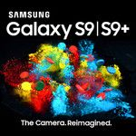 Watch Samsung's Galaxy Unpacked 2018 event right here!