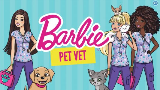 Mattel and Tynker will use Barbie to teach kids to code