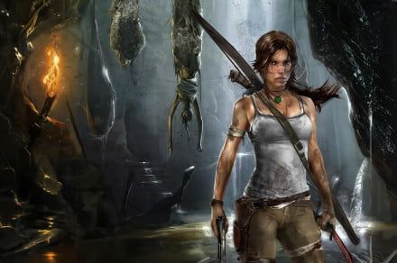 Lara, B.J., Kratos: Who's next? 5 games ready for a 'God of War'-style reboot
