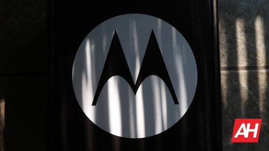 Motorola Moto G Handset Powered By Snapdragon 800 Series Coming In 2021