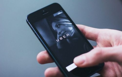 Uber hid massive data breach by paying hackers $100k