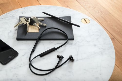 Libratone Track+ wireless earphones are out today in the US for $199