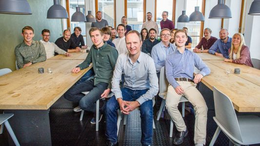 Funnel raises $10M led by Balderton Capital to help companies analyse online marketing spend