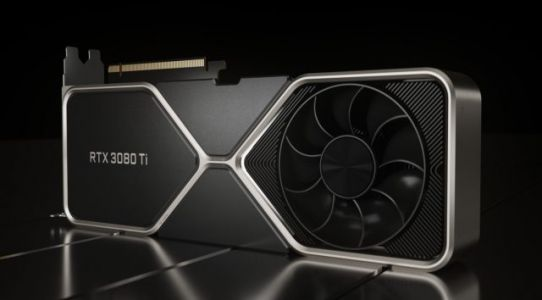 GPU Prices Are Stuck Well Above MSRP