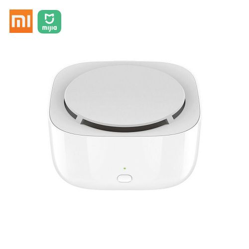 Small handy discounted Xiaomi household gadgets from Ebay