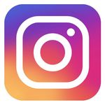 Instagram feature will allow you to track how much time you spend using the app each day?