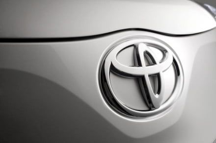 Toyota to produce more hybrid electric vehicles in China and India